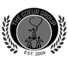 logo_coeur2x