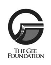 logo_gee2x