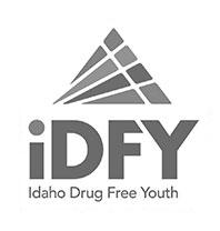 logo_idfy2x
